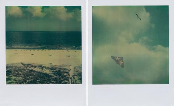 polaroid_artistic_tz_beach_1
